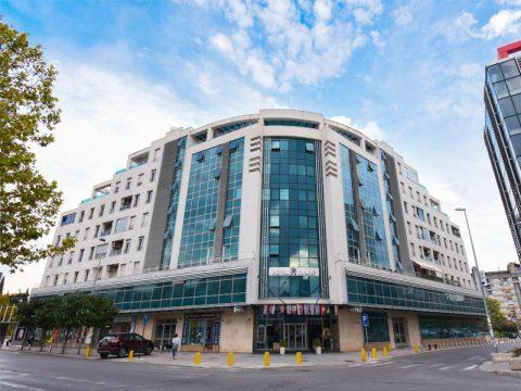 Hotel Nikić